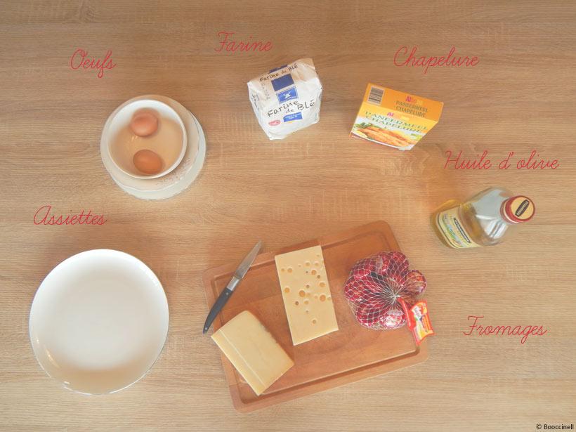 batonnets-panes-fromage-ingrédients-3