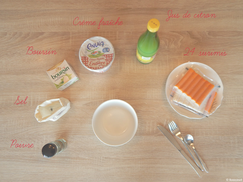 maki-surimi-ingredients-1