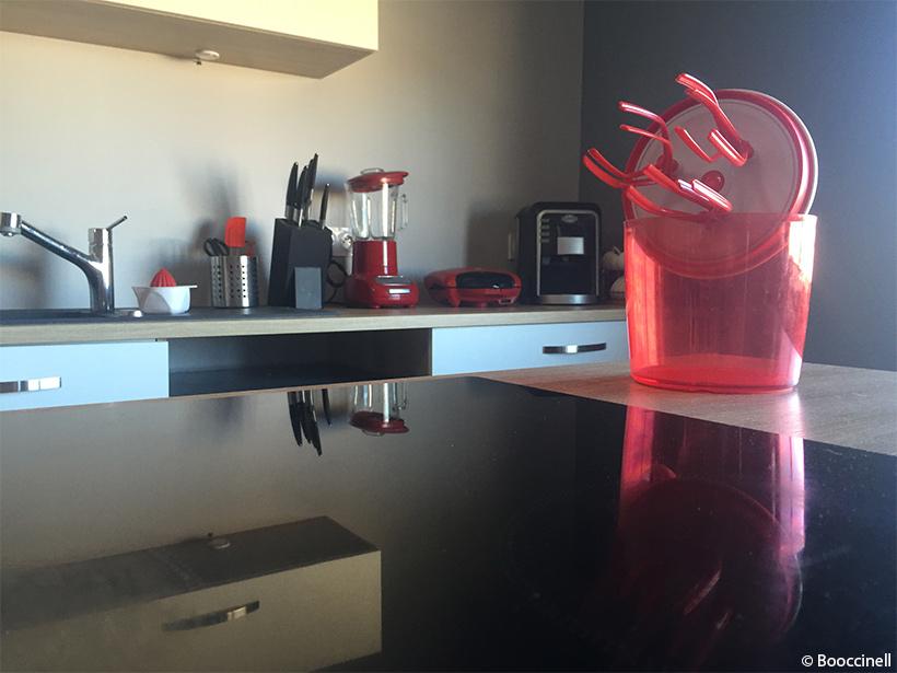 Mes ustensiles de cuisine favoris une cuisine mon image for Tout les cuisine