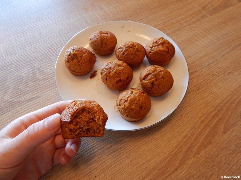 la-box-culinaire-kitchen-trotter