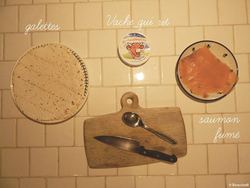 web-roules-de-saumon-fume660-ingredients
