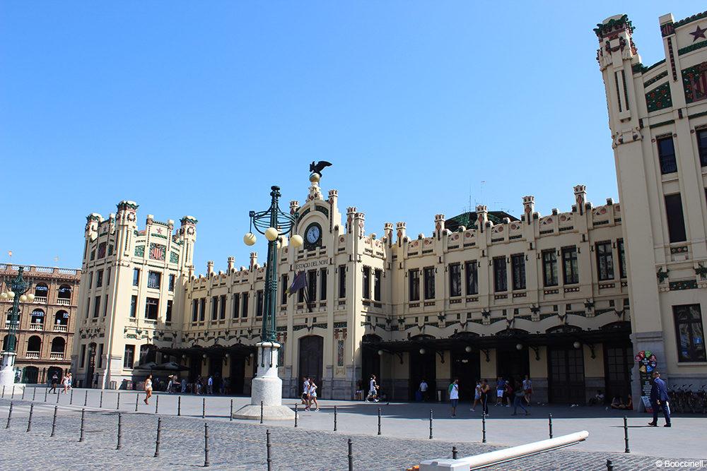 Place de la Mairie Valence